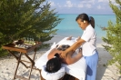 HIDEAWAY_SPA_BEACH_MASSAGE_2