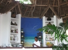 Zanzibar Shooting Star Lodge