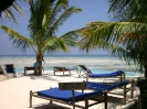 Zanzibar Shooting Star Lodge Bech Chairs
