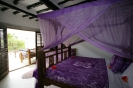 Zanzibar Shooting Star Lodge Sea View Cottage 8